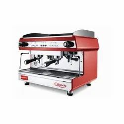 PM-2 Group Expresso Coffee Machine