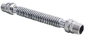 Stainless Steel Corrugated Flexible Hose