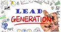 B2c Lead Generation Telemarketing For English And Multi Languages, Communication Language: Multilingual