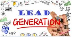 B2B Lead Generation Telemarketing for English and Multi Languages, Communication Language: Multilingual