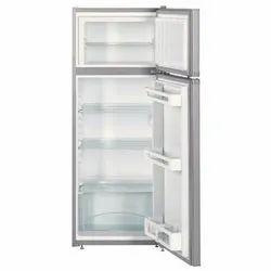Upright Freezer Frost Free