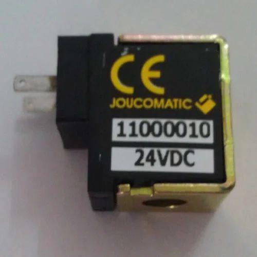 Eaz006a solenoid valve psj biochem eaz006a solenoid valve ccuart Image collections