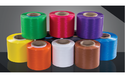 Polypropylene Cable Identification Tapes