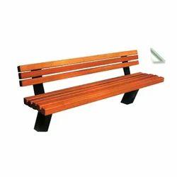 Arihant Playtime - Royal Bench