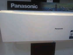 Panasonic 1 Ton Split Ac