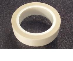 High Temperature Masking Tape 120 C