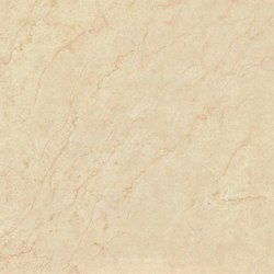 Ceramic Square Glossy Tiles