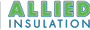 Allied Insulations (india)