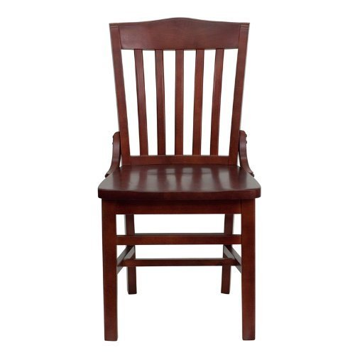 simple wooden chair. Simple Wooden Chair U