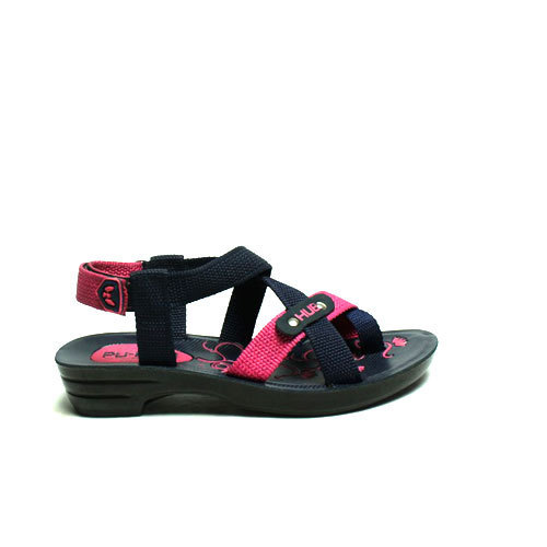 d1aa27c08efe44 Girls Designer Sandal