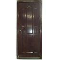 PVC Coated Door