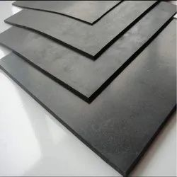 Insertion Jointing Rubber Sheet