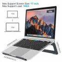 Multi-Angle Desktop Laptop Stand