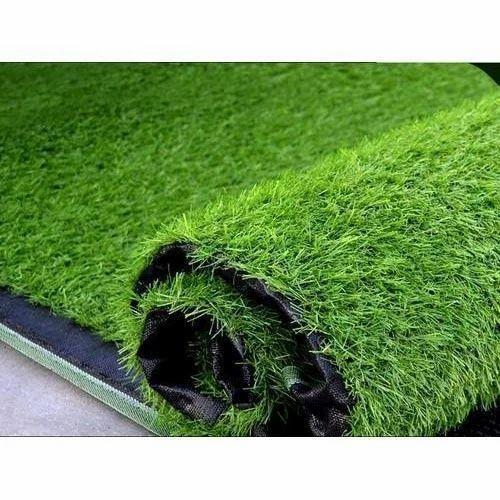 PP Artificial Grass Carpets, Rs 45