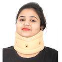 Cervical Collar Soft
