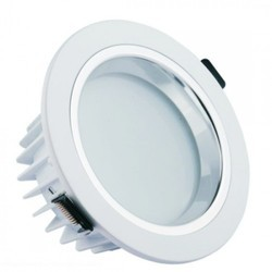 Cool LED Downlight
