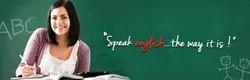 English Course Service
