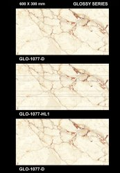 GLO 1077 Bathroom Wall Tiles