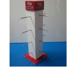 POS Display Stand