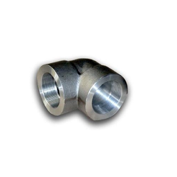 Customized Tube Fittings