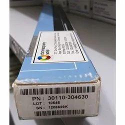 HPLC Column Hypersil