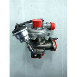 Turbo Charger for Maruti Swift