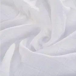 Double Bio Cotton Single Jersey Fabric
