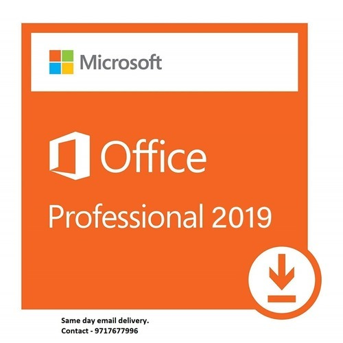 best price for microsoft office software