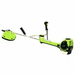 DXL-508-1 Brush Cutter