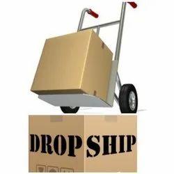 Medicine Drop Shipper for India