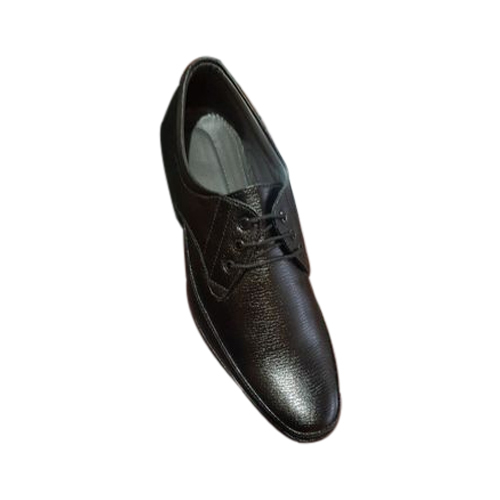 def7ce48fd4 Men Black Formal Shoes