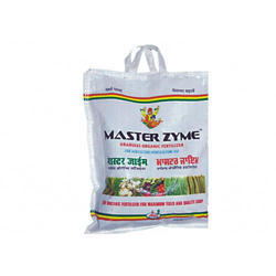 Master Zyme Fertilizer
