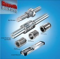 REXROTH Metric Series Ball Screws
