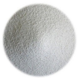 Super White Quartz Grits, Packaging Type: Packet