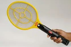Three Layers Mosquito Racket
