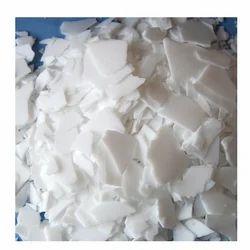 Polyethylene Waxes