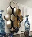 Wall Design Glass