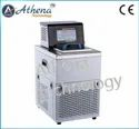 Cooling Digital Display Circulation Oil Bath