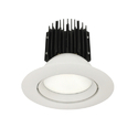 12W Fosca LED Recessed COB Down Light