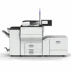 Paper Multicolor Digital Printing 12x18, 13x19, Automatic Grade: Automatic
