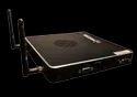 Up To 16 Gb Ddr4 Ggi58genab Smart Desk Mini Pc