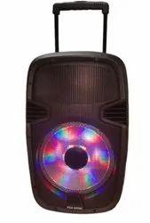 Trolley Speaker PXO SONIC
