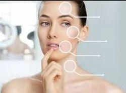 Skin Cosmetic Procedures