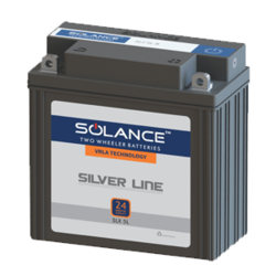 Solance SLX5L
