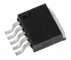 LM2576R-ADJ Voltage Regulator IC
