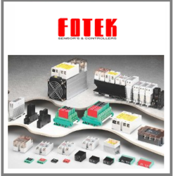 Solid State Relay in Ahmedabad Gujarat Manufacturers Suppliers