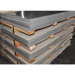 AISI 316 Stainless Steel Sheets