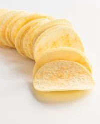 Wafers Snacks