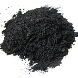 Charcoal Powder, Packaging Type: PP Bag, Packaging Size: 25 Kg
