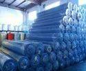 100% Polypropylene Spunbonded Non Woven Cushion Cloth